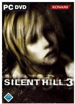 silent-hill-3-pc