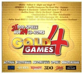 gold-games-4-pc