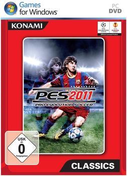 pro-evolution-soccer-2011-classics-pc