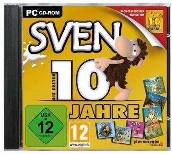 sven-die-ersten-10-jahre-pc