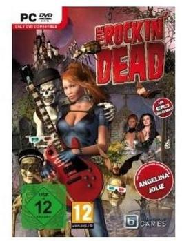 The Rockin Dead (PC)