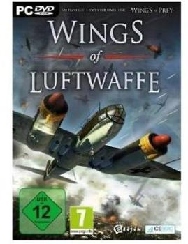wings-of-luftwaffe-pc
