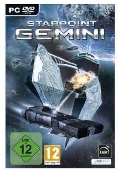 starpoint-gemini-pc