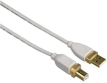 Hama USB 2.0 Kabel (00078462)