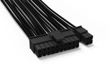be-quiet-204-pin-atx-kabel-cb-6620-bc080