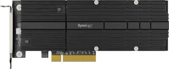 Synology PCIe M.2 Adapter (M2D20)