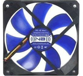 noiseblocker-blacksilent-fan-xl2-120mm