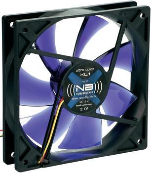 noiseblocker-blacksilent-fan-xl1-rev-30