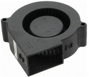 Titan System Blower Fan (TFD-B7530M12C)