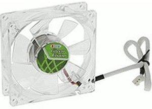 titan-green-vision-fan-80mm-tfd-8025gt12z