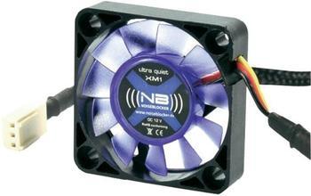 noiseblocker-blacksilent-fan-xm1-40mm