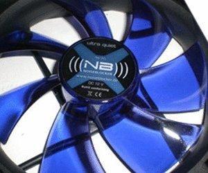 noiseblocker-blacksilent-fan-xr2-60mm