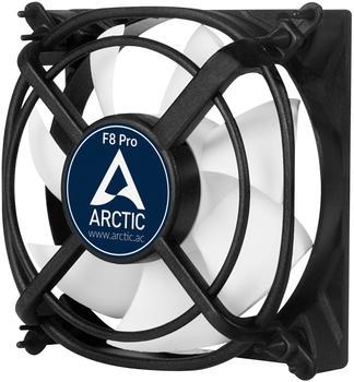 Arctic F8 Pro