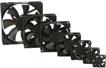 titan-dc-fan-40mm-tfd-4010m12z