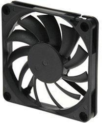 titan-dc-fan-70mm-tfd-7010m12z
