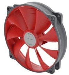 xilence-2-component-fan-140mm-xpf1402cf