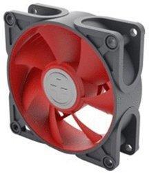 xilence-2-component-fan-92mm-xpf922cf