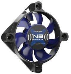 noiseblocker-blacksilent-fan-xs2-50mm