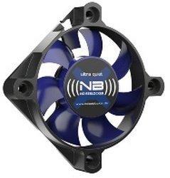 noiseblocker-blacksilent-fan-xs1-50mm