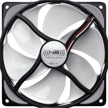 noiseblocker-nb-eloop-b12-3-120mm-itr-b12-3