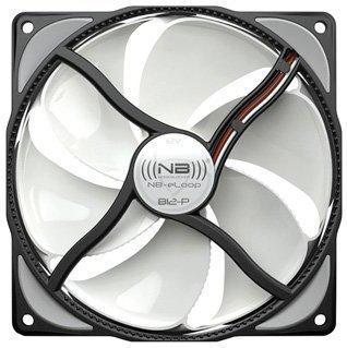 noiseblocker-nb-eloop-b12-p-120mm