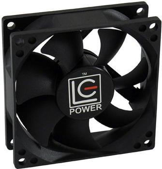 LC Power LC-CF-80 80mm