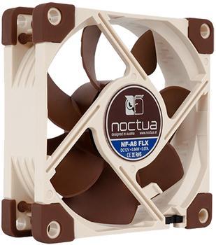 Noctua NF-A8 FLX 80mm