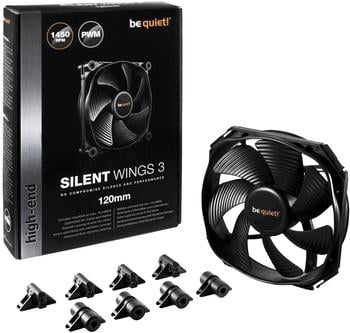 be-quiet-silentwings-3-pwm-120mm