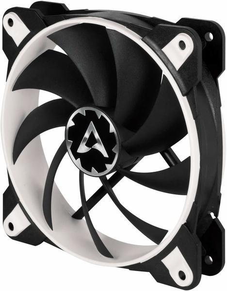 Arctic BioniX F120 PWM weiß
