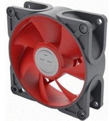 xilence-2-component-fan-80mm-xpf802cf