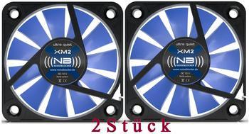 noiseblocker-blacksilent-fan-xm2-40mm-2-pack