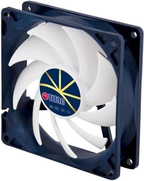 Titan Extreme Fan 92mm (TFD-9225H12ZP/KE)