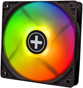 Xilence Performance A+ 120mm RGB