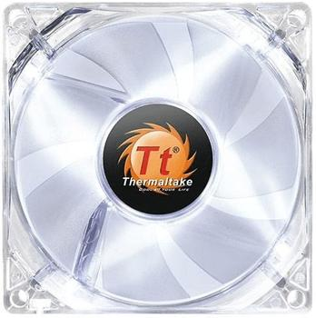 Thermaltake Pure 8 LED 80mm weiß