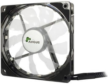 Inter-Tech Argus L-12025 Aura