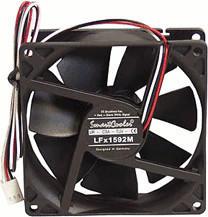 Smartcooler LFM1592M