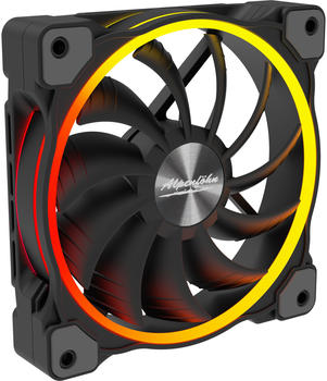 Alpenföhn Wing Boost 3 RGB 120mm