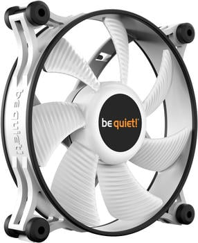 be-quiet-shadow-wings-2-white-pwm-120mm