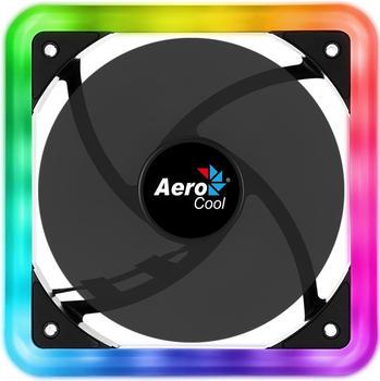 Aerocool Edge 14 ARGB 140mm
