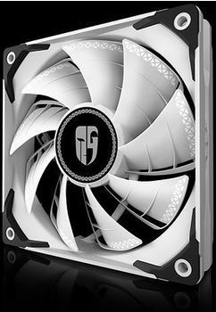 Deepcool GamerStorm TF120S weiss 120mm