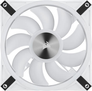 corsair-icue-ql140-rgb-140mm-white