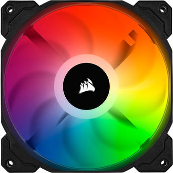 corsair-icue-sp140-rgb-pro-performance-140mm