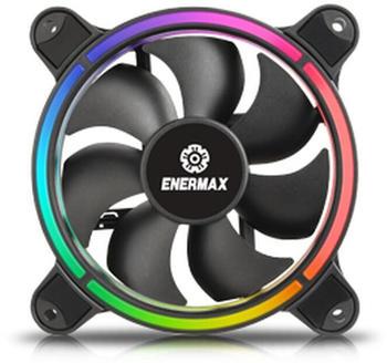 Enermax T.B. RGB Expansion Unit 120mm