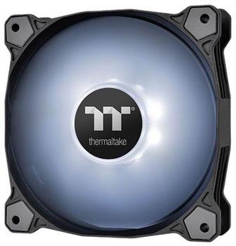 Thermaltake Pure A12 Radiator Fan LED White