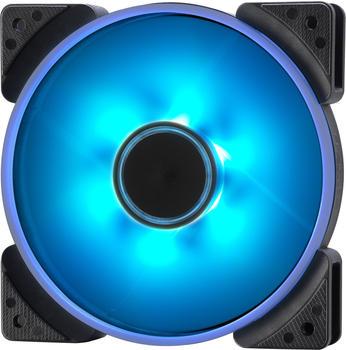Fractal Design Prisma SL-14 140mm Blau