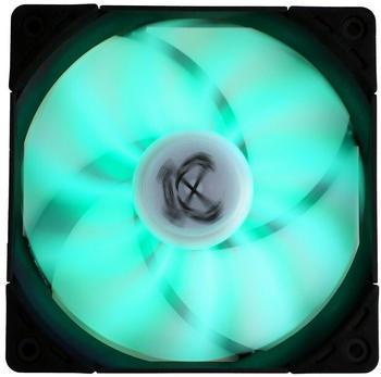 Scythe Kaze Flex 120 RGB 800