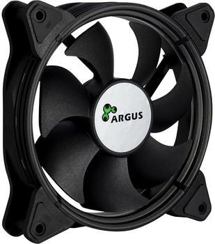 inter-tech-argus-valo-1201-rgb-120mm