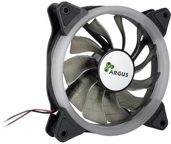 inter-tech-argus-rs-051-rgb