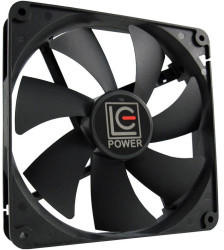 lc-power-lc-cf-140-140mm