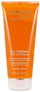 biotherm-oil-therapy-peeling-oel